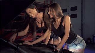 http://www.discoclipy.com/claudi-goraco-zapowiedz-video_4a9158b84.html