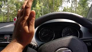 Do Watch This Before Buying Tata Tiago// 3000 KMS Review