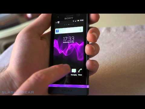 Sony Xperia U Review (15)