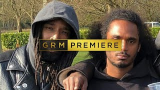 Jammer - Hope Dealers (Black The Ripper Tribute) | GRM Daily