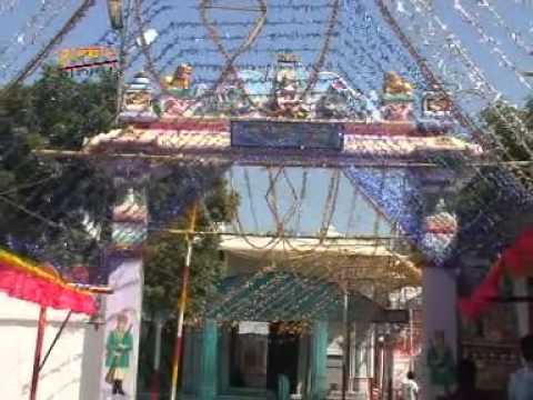 Me To Aashapura  Mataji Ri  Karu Aarti  Asha Karde Puran Maharai...