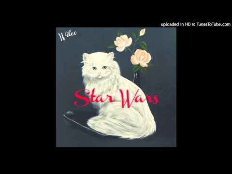 Wilco - You Satellite