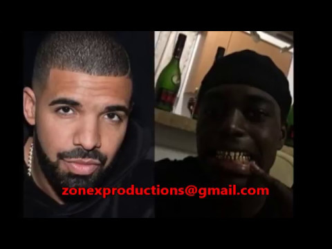 Drake Offers $34 Million Dollars To Kodak Black To Sign To OVO Record Label &counseling!