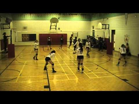 2013-2014: 16u Boys Stvc Nemesis - Xxx video