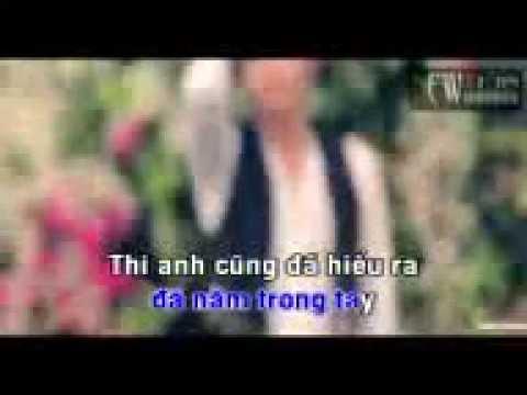 Phải Chăng Là Muộn Màng Hồ Quang Hiếu   Vuclip video
