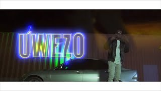 John Mp (MC Shujaa) - uWeZo Directed by Moe Kaali OFFICIAL HD