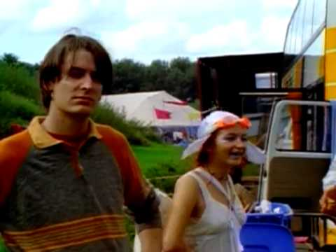 Pavement - Range Life (1994)