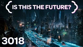 What Will Happen in the Next 1000 Years?