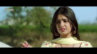 Wakh | Nooran Sisters | Dulla Bhati | New Punjabi Movies Song 2016