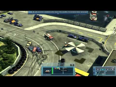 Emergency 2013 GamePlay - MrTecJogos