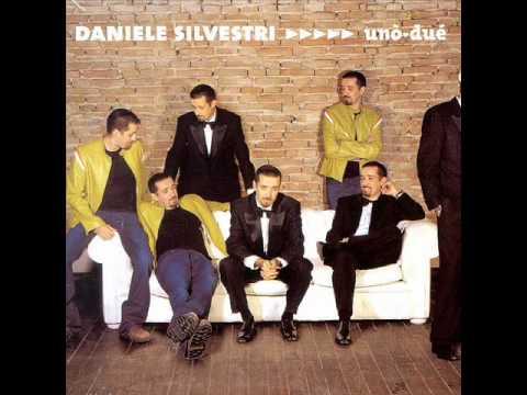 Daniele Silvestri - Quanto E