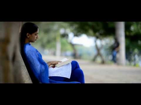 Gowthami telugu short film by Jay Krish ( Indrakanti)