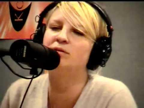 Sia Furler - Breathe Me