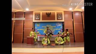 Download Lagu Fls2n Musik Tradisional Tingkat kota Batam Gratis STAFABAND