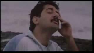 download lagu Tu Hi Re Tu Hi Re- Bombay gratis