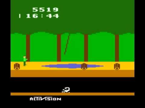 Atari Adventure Easter Egg Letter Secret Atari Easter Egg