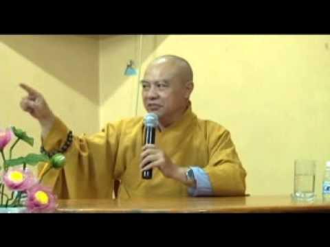 Lợi Ích Của Đạo Phật
