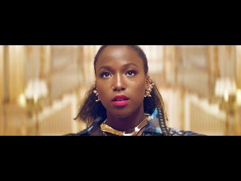 Смотреть клип Sabina DDUMBA — Time