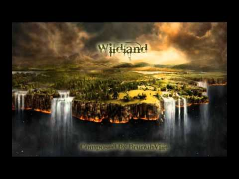 Celtic / Medieval Music - Wildland