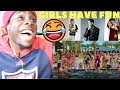 Tyga Girls Have Fun Official Video Ft Rich The Kid G Eazy REACTION mp3