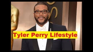 Tyler Perry Net Worth, Cars, House, Private Jets and Luxurious Lifestyle