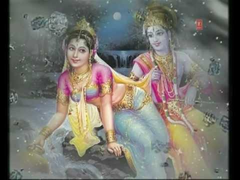 Mera Chhota Sa Sansaar Full Song - Bhala Kisi Ka (Satsangi Keertan...