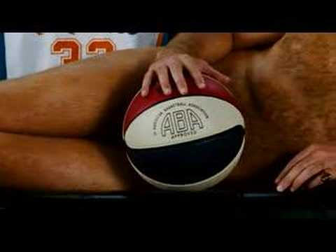 Semi-Pro Official Teaser Trailer