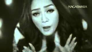 Tervideo com Siti Badriah Mama Minta Pulsa Official Music Video Nagaswara
