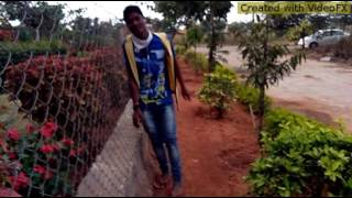 download lagu Deepak Toppo gratis