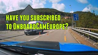 Daily Observations and Trolls of the Week 85 ✦ Subscribers Edition ✦[Dashcam Europe]