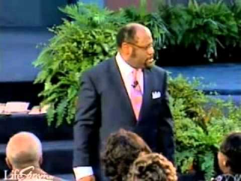 Kingdom Keys To Successful Relationships _ by Myles Munroe