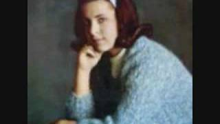 April Young - This Time Tomorrow (1964)