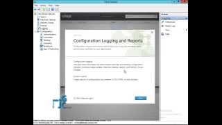 Installation basique contrôleur XenDesktop 7.6 avec configuration logging