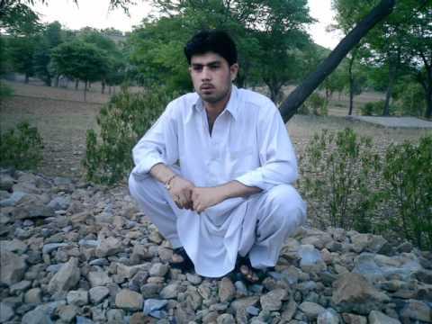 Urdu Sad Ghazal Kaha Tha Na Youn Sote Huwe Mat Chor Ke Jana video
