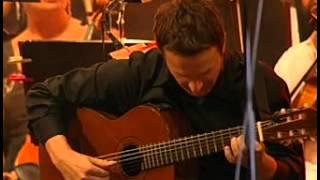 Oliver Dragojevic i Gibonni - Koncert Arena Pula 2007 (1)