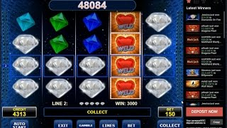 HUGE WIN! Just Made 1 Bitcoin Playing at Bitstarz Casino in 7 minutes!