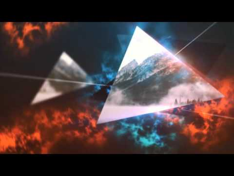 Space Slideshow  - After Effects templates from Videohive