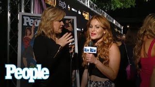 Candace Cameron Bure Explains the Title of the 'Full House' Spinoff | People
