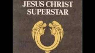 Watch Jesus Christ Superstar Everythings Alright video