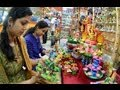 china products in india special focus  -TV5