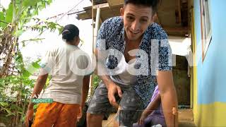 download lagu Wih Bikin Bulu Mata Ala Travel Addict I Travel gratis