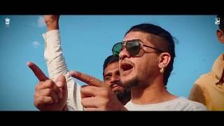 Ford Jatt Da | 1st Ever Punjabi shot on iPhone6s | Vadda Grewal | Jashan Nanarh | Los Pro