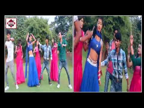 जिला खगरिया में होई सुपर हिट भोजपुरी गाना Chandan raj entertainment dharmpur sustaa thumbnail