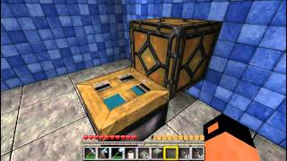 [MINECRAFT - TUTORIAL] - Come creare un cesso in Minecraft