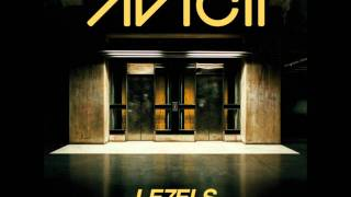 Avicii Video - Avicii - Levels (Instrumental Radio Edit)