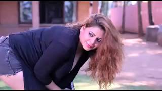 VIRAL VIDEO OF BOLD AND BEAUTIFUL ACTRESS SAPNA SAPPU OF FILM MADAM