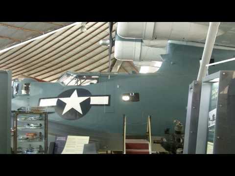Located at the Air Force Memorial Estate, Bull Creek Drive, Bull Creek, Western Australia. museum@raafawa.org.au.