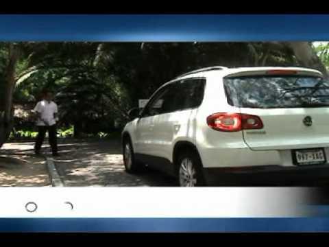 Cuerna Car Valet - Su valet de confianza en México, Cuernavaca, Acapulco