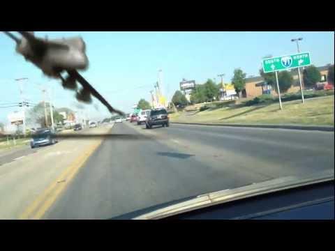 Cincinnati Auto Insurance - Call 513-662-7000