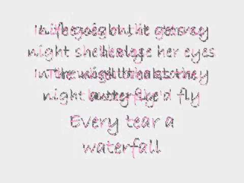 coldplay-paradise-lyrics.html